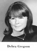 Debra L. Gregson (Stewart)