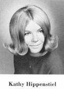 Kathy R. Hippenstiel