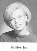 Shirley A. Ice