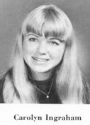 Carolyn A. Ingraham