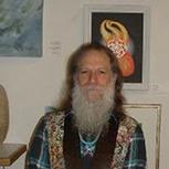 Joseph W. Kasper