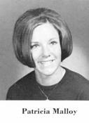 Patricia A. Malloy