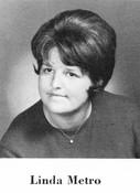 Linda Lou Metro