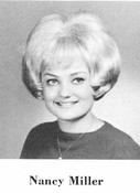 Nancy B. Miller