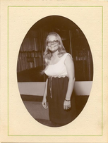 Sonia K. Peterson