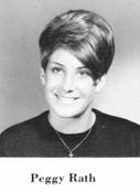 Peggy Jo Rath
