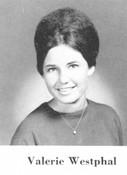 Valerie M. Westphal