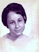 Catherine E. Frattini