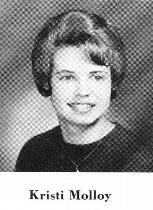 Kristi A. Molloy