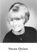 Susan Quinn Gleeson