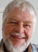 John E. VanDenBerg