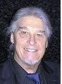 David St. Amant