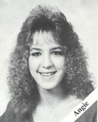 Angela Atkins
