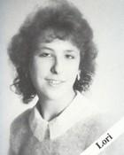 Lora Jaffe