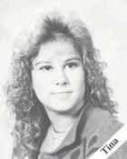 Tina Marflak