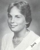 Karen Moster