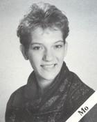 Wendy Mramor