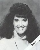 Kimberly Tutolo