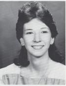 Deborah Steigauf