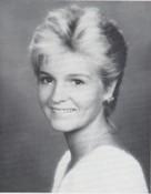 Victoria Tilk