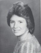 Jacqueline Timko