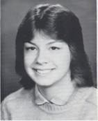 Karen Zucco