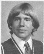 Lawrence Schneider