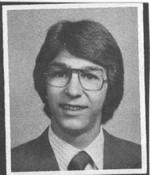 Bill Ponzani