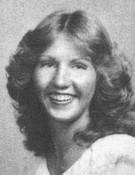 Kathleen Cannon