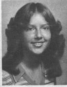 Donna Barrish