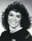Candice Costello