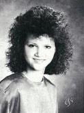 Diana Devcic