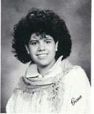 Gina DiCesare