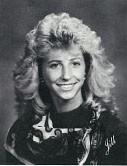 Jill Gartner