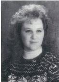 Debra Isom