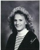 Karen Kotnik
