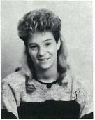 Tina Larned