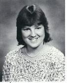 Dianne Larner