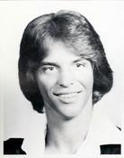 Dave Ambrose