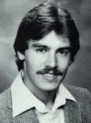 Bob Battista