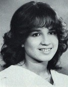 Nicole Mizenko