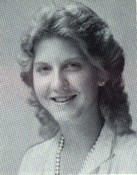 Patricia Nadsady