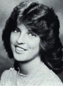 Patty Petronie