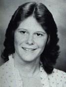 Lori Simonetti