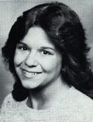 Lynda Sichner