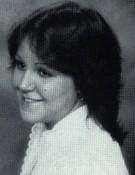 Susan Hensley
