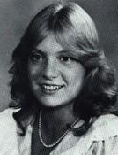 Christine Kahoun