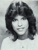 Janice McClellan