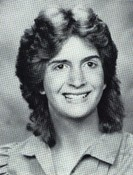 Lori Morielli