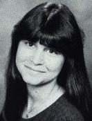 Miranda Parson